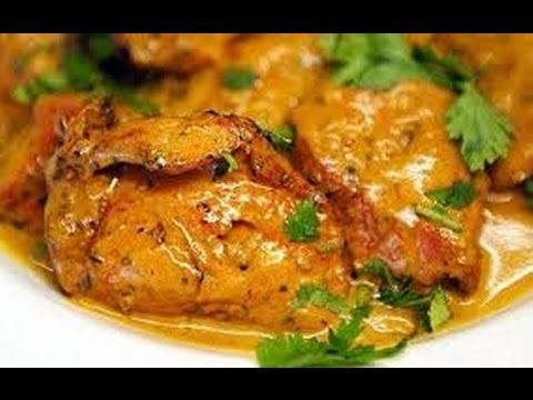 """""""Kip Tikka Masala Recept"""" """"Indiase Eten""""                  http://www.youtube.com/user/MaharajaXpress #Food #Salads #Foodies #Kitchen #Recipes #Cooking #Curry #Snack #Desserts #Oven #Barbecue #Grill #Baking #Restaurant #Indian #Chinese #Recipe #Videos"""