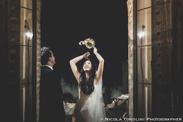 www.nicolatonolini.it Nicola Tonolini Wedding Photographer in Italy Vintage Style Wedding