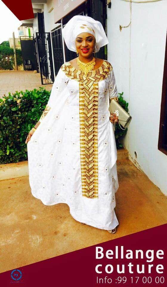 Malian Fashion bazin #Malifashion ~DKK ~ Latest African fashion, Ankara, kitenge, African women dresses, African prints, African men's fashion, Nigerian style, Ghanaian fashion.