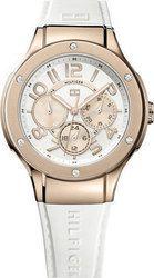 Tommy Hilfiger Ladies Watch 1781311