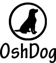 OshDog is a monthly box of natural and organic treats and quality toys delivered to your door.