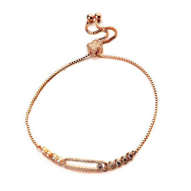 Модные бусины браслет браслет с бусины из новый золотой браслет конструкции подарки на день рождения для мужчин