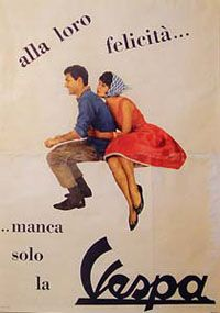 Google Image Result for http://www.elogioallavespa.it/pubbli5.jpg