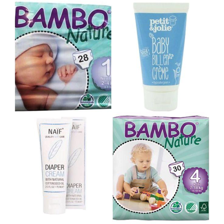 Zachte, natuurlijke babyproducten vind je in de online boutique Nutur www.nutur.nl #Bambo #Naïf #PetitetJolie #Nutur