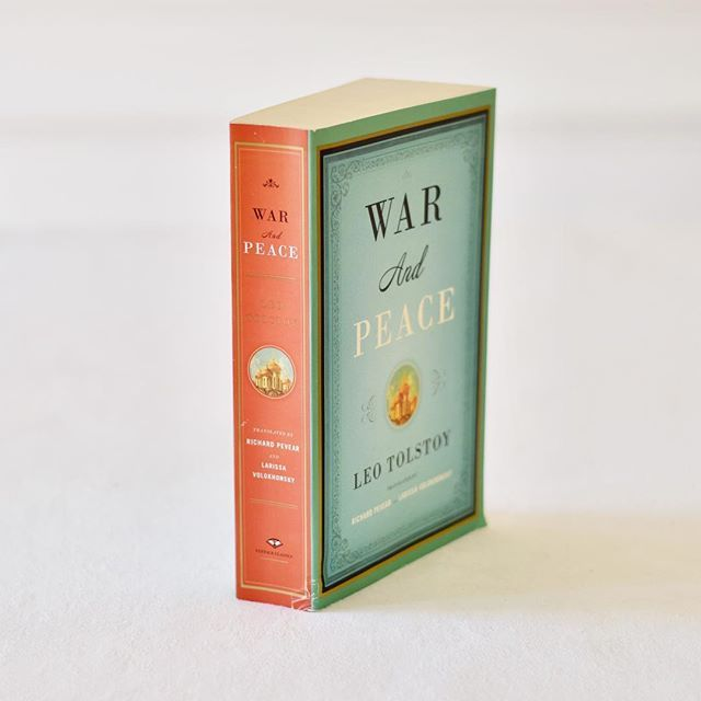 Beautifulbook Design: Today On The Blog: The 10 Most Intimidating Books I Still