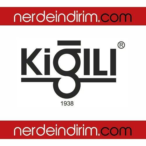 Kiğılı indirim Erkek Triko Modellerindeki  Fırsatı Kaçırmayın!  @KigiliGiyimAS #kiğılı #giyim #triko #erkek #renkli #modeller #nerdeindirim #bay #onlinealışveriş #sanalmarket #kampanya #kış #kazak #fırsat  http://www.nerdeindirim.com/indirimli-erkek-renkli-triko-modelleri-29-tl-den-baslayan-fiyatlarla-urun3197.html