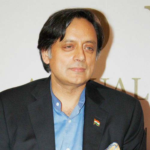 India can learn from Scottish vote: Shashi Tharoor | Latest News & Updates at Daily News & Analysis