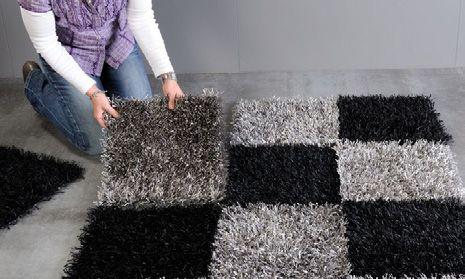 22 Best Images About Stanton Carpet Rug Revolution On