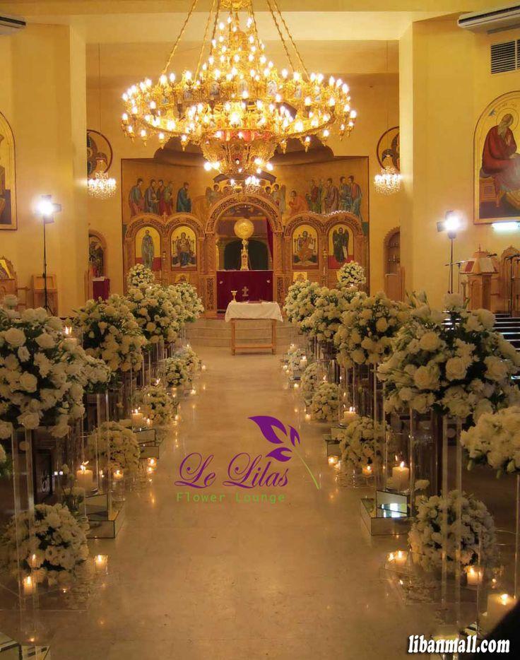 Wedding Flowers Lebanon Beirut : Images about wedding ideas on