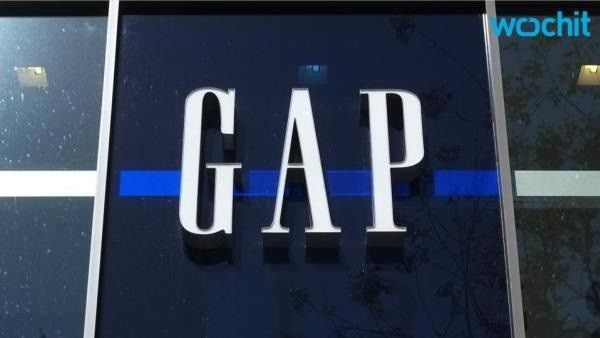 Retailer Gap to Close 175 Stores  http://www.examiner.com/article/gap-closing-175-stores-and-cutting-250-corporate-jobs-1?cid=db_articles