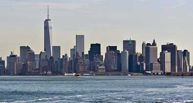 New York City prices - food prices, beer prices, hotel prices, attraction prices - Price of Travel
