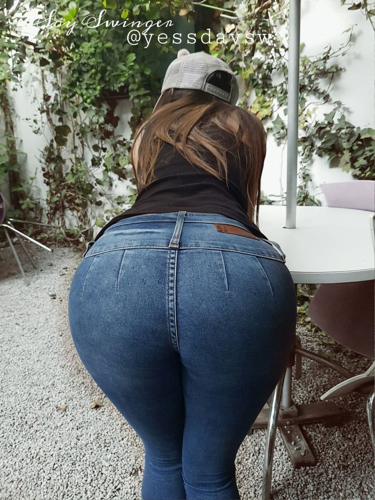big black ass milf kontakt