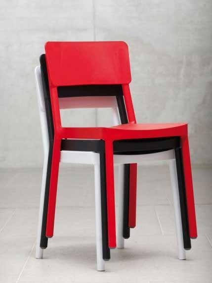 jan kurtz stuhl lisboa kaufen im borono online shop jan. Black Bedroom Furniture Sets. Home Design Ideas
