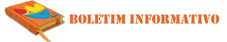 CMG Channel: Boletim Informativo - 01/02 Várias atualizações foram feitas