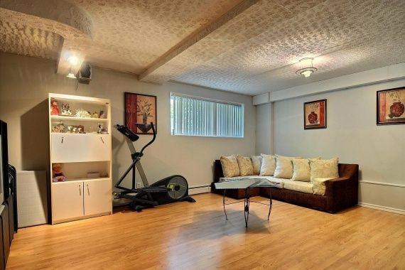 32 best inspirations pour rafra chir la maison images on pinterest kitchen organization ideas - Rafraichir une piece avec un ventilateur ...