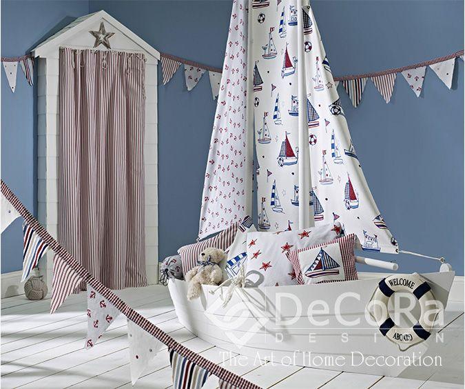 Idei #decor, amenajare interioara, pentru camera de joaca sau dormitorul #copilului:   http://blog.decoradesign.ro/amenajarea-camerei-copilului-consulta-un-specialist-si-fa-echipa-cu-copilul-tau/