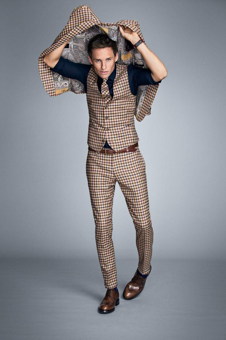 The 326 best Moda męska / Male fashion images on Pinterest   Man ...