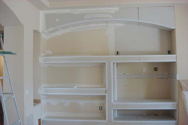 49 Best Drywall Pictures Images On Pinterest Drywall