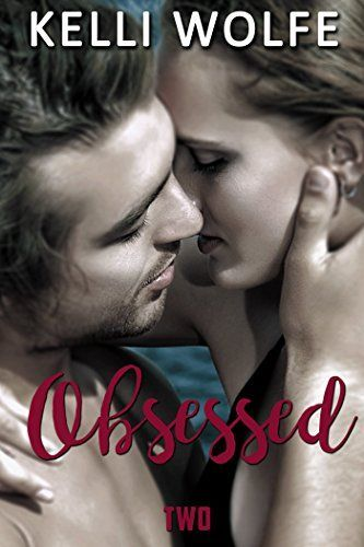 Obsessed 2 (English Edition)