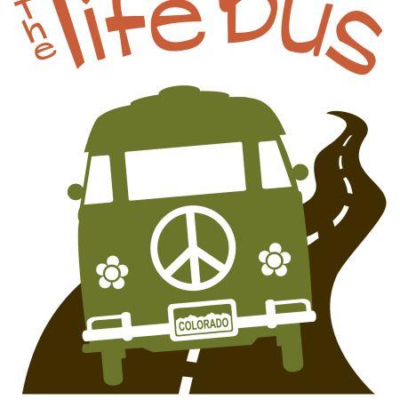 Autobuzul vieţii – Minutul de filosofie.1