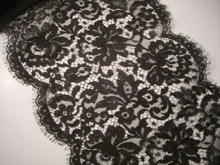 ... Lace Tattoo Tattoo Patterns Black Cotton Black Lace Tattoo Lace