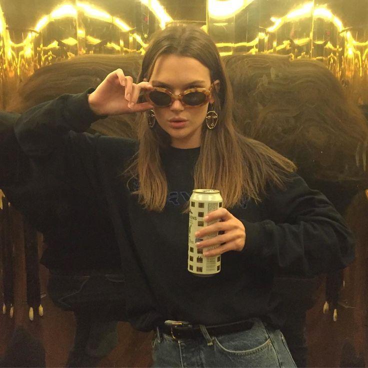 Girl friend porn video