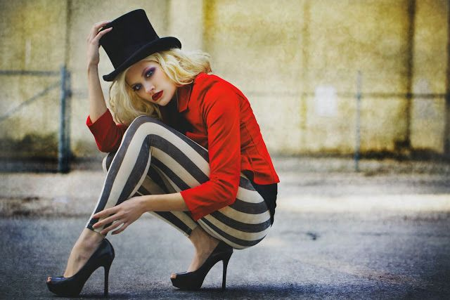 Wish Photography: Night Circus Inspiration.  Utah Photography http://wish-photo.com