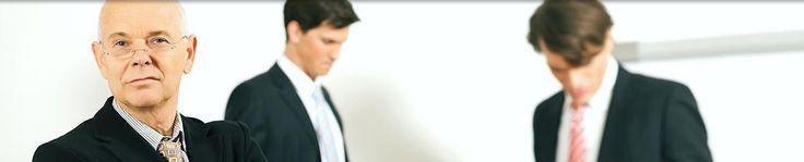 Die Wirtschaftskanzlei der RVR Rechtsanwälte GmbH mit den Themen und Rechtsgebieten Arbeitsrecht, Medizinrecht, Markenrecht, IT-Forensik, Datenschutz, Steuerrecht, gewerblicher Rechtsschutz, Wirtschaftsprüfung, Grundstücks- und Immobilienrecht unter www.rvr.de/fom/1/Wirtschaftskanzlei.html