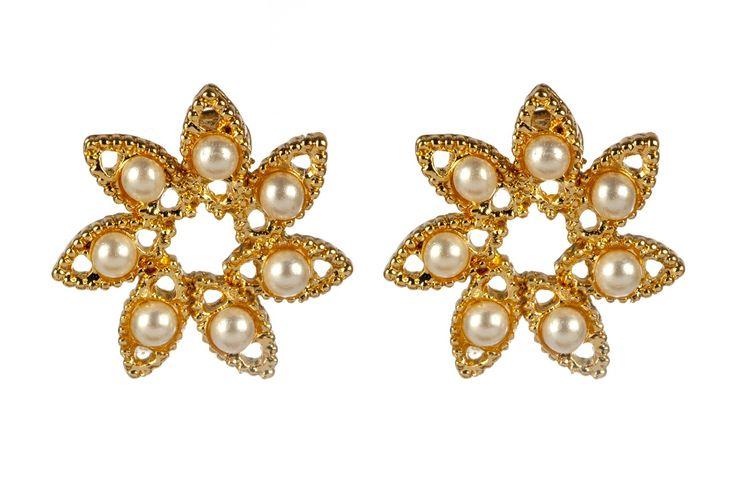 cercei aur argint dama bijuterii pietre prețioase pietre semipretioase ținută dama ținute dama accesorii aspect feminin femei