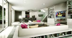 HM Constructions aims at providing Commercial projects in Bangalore with complete Property management solutions. http://www.hmconstructions.com/commercial_projects.html