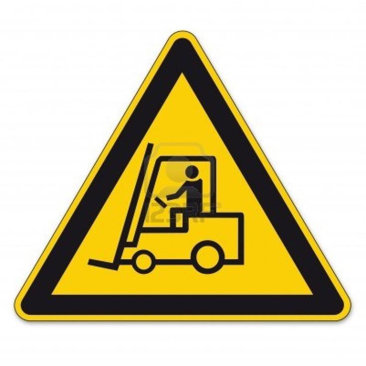 http://us.123rf.com/400wm/400/400/rclassenlayouts/rclassenlayouts1208/rclassenlayouts120800008/15313216-safety-signs-warning-triangle-sign-vector-pictogram-forklift-bgv-a8-icon-handling.jpg