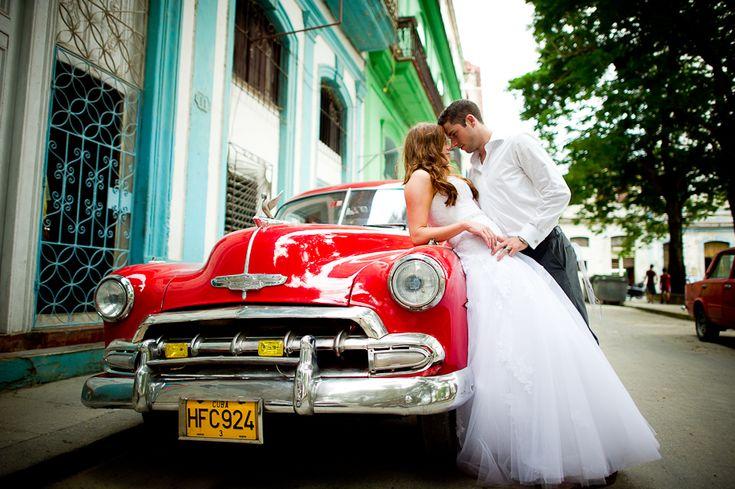 Destination Wedding vs. Hometown Wedding | Bespoke-Bride: Wedding Blog