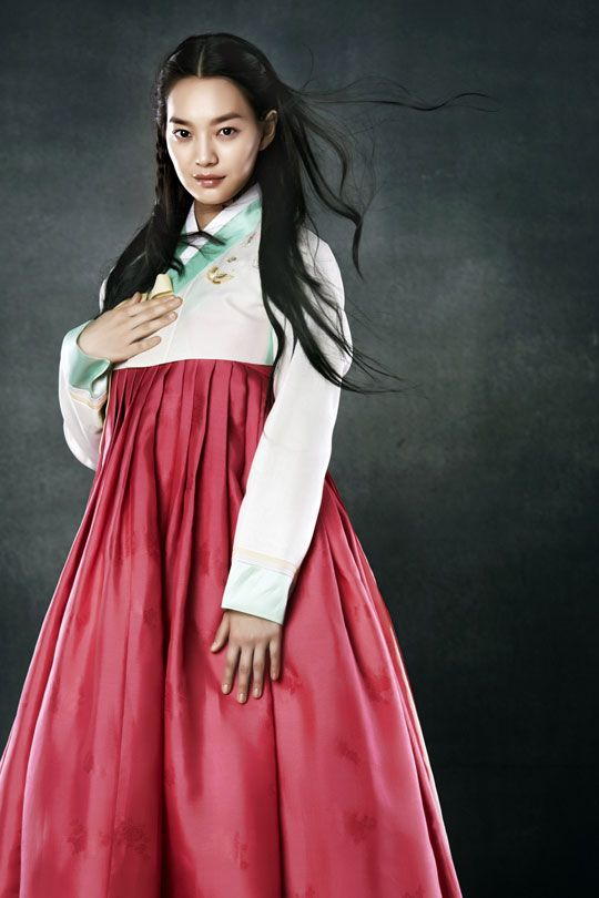 Google Image Result for http://images5.fanpop.com/image/photos/31400000/Shin-Min-ah-Arang-and-the-Magistrate-korean-dramas-31474600-540-810.jpg