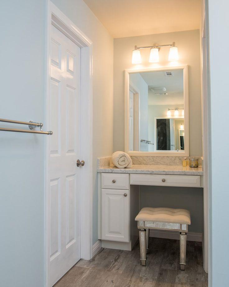 Remodel Works Bath U0026 Kitchen   Poway, CA, United States