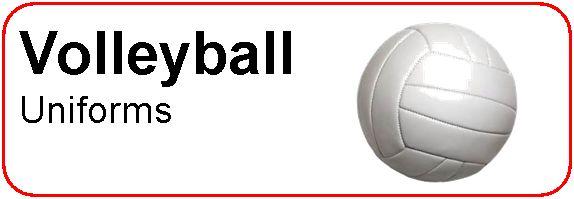 Custom Volleyball Uniforms| Volleyball Uniforms| Custom Volleyball Uniforms in Arizona.