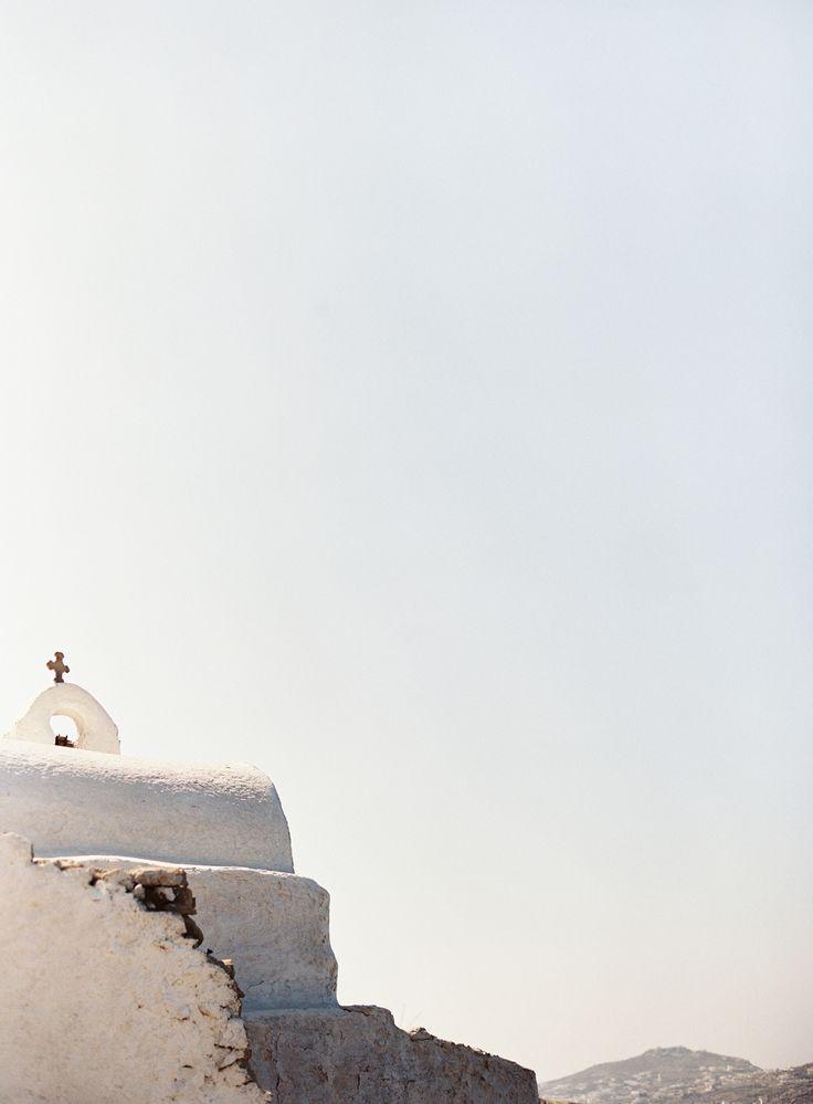 Mykonos Couples' Session - Greece wedding ideas - Greece wedding photographer | Les Anagnou Photographers | www.lesanagnou.com