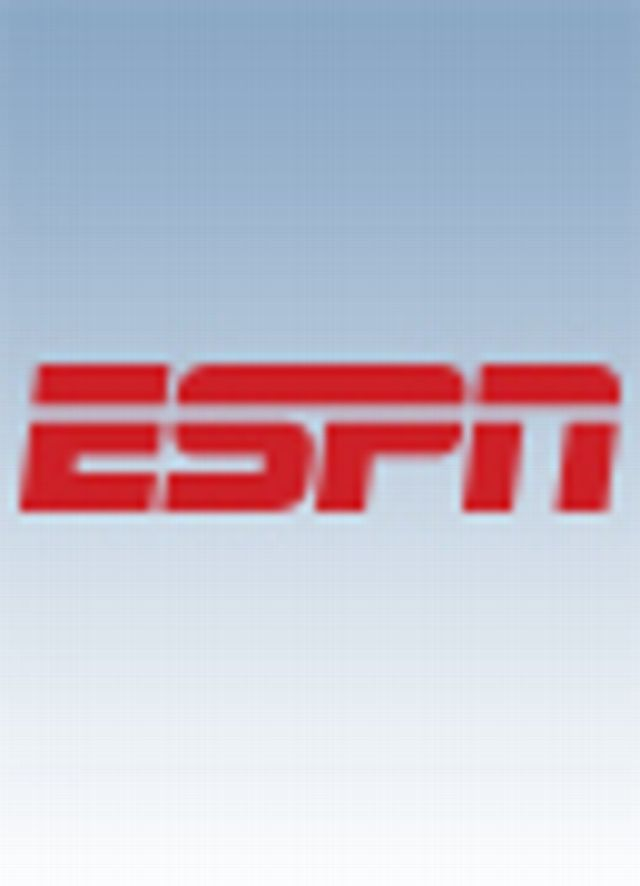 Get the latest Memphis Grizzlies news, scores, stats, standings, rumors, and more from ESPN.