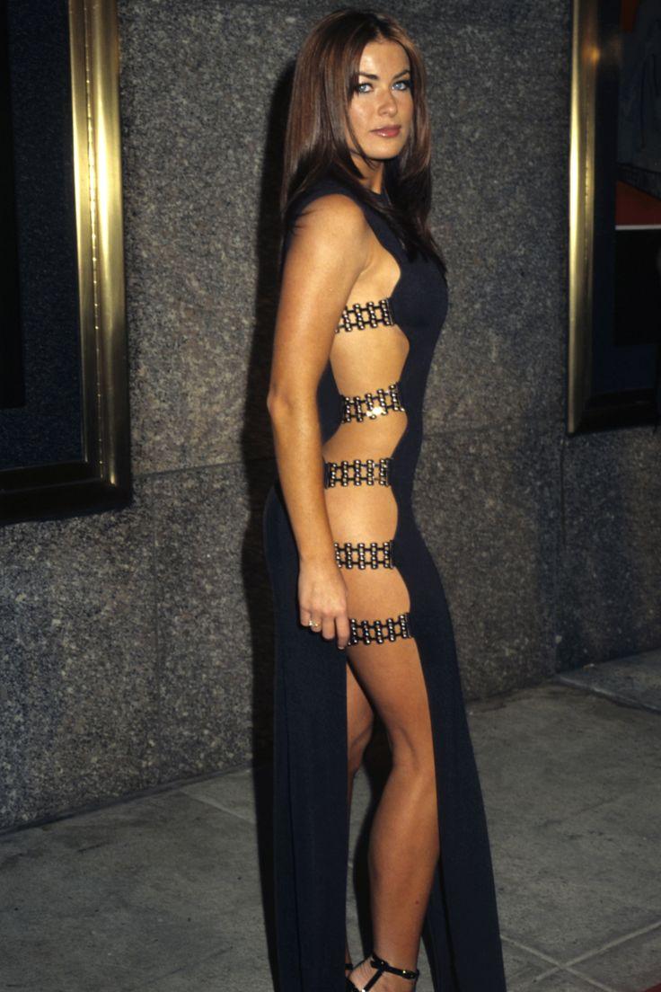 Geena Davis Cameltoe for 443 best vintage & current sexyness! images on pinterest | reba