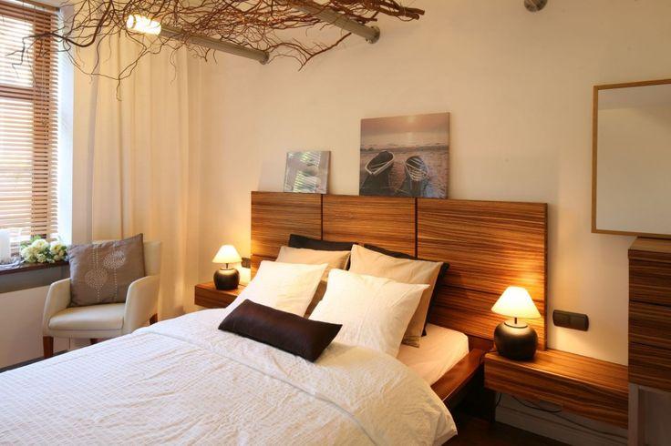 ciepła sypialnia - Szukaj w Google
