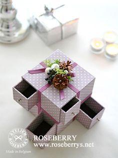 http://livedoor.blogimg.jp/roseberry_diary/imgs/a/4/a4933ff8.jpg