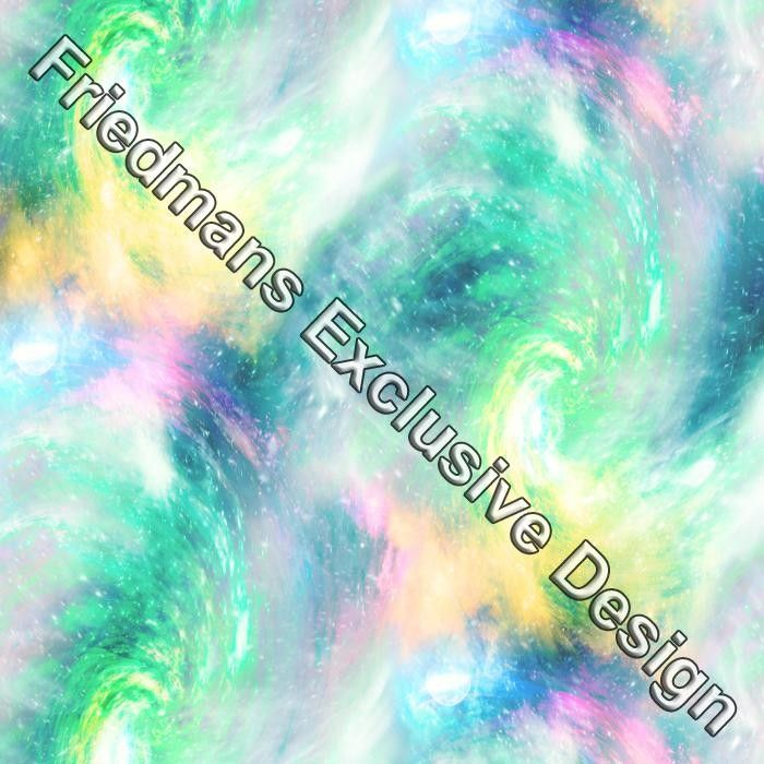11 best paisley designs images on pinterest doodles for Pastel galaxy fabric