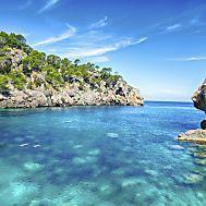 Zwei Insider verraten ihre Lieblingsorte auf Ibiza