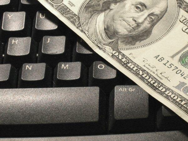 Cómo ganar dinero jugando juegos de computadora | eHow en Español