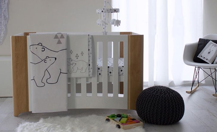 Bubba blue is a brand baby factory providing baby essentials and baby room decor. Along with these, it also provides a vast range of beautiful gifts and interesting deals. Gifts can be given on bab…
