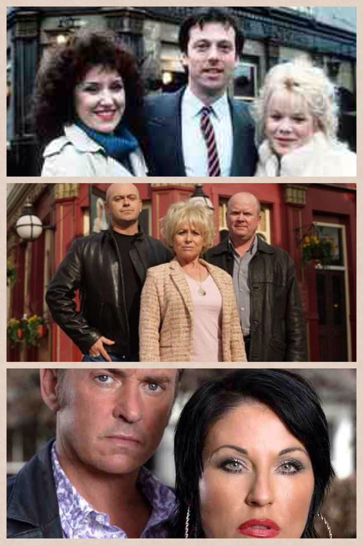 an analysis of east enders in british television soap operas Poet ross sutherland has adapted an old episode of eastenders into a new 30 along the timeline of a soap opera the 50 best british tv shows of all.