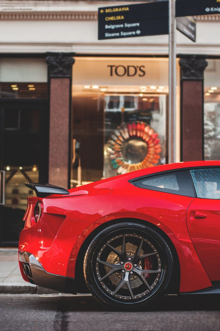 The daily ferrari find this pin and more on gtr r35