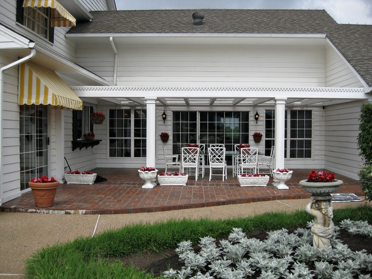 20 Best Images About Southfork Dream Home On Pinterest