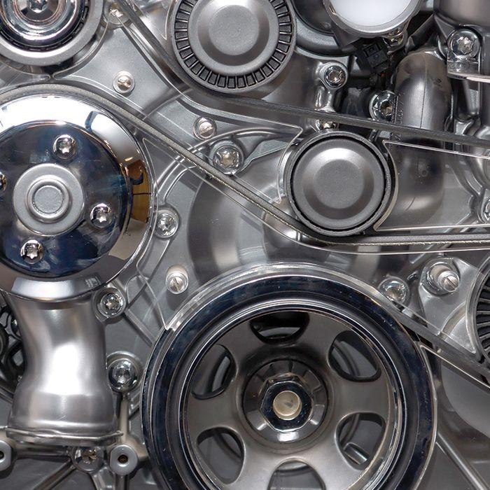 A Deloitte közép-európai autóiparról készített felmérésében az iparági gyártó- és beszállítócégek vezetőinek üzleti meglátásairól tájékozódhatunk. A hat országban végzett felmérés célja, hogy ismertesse a régió autóiparának sajátos vonásait és bemutassa, hogyan látják helyzetüket a szóban forgó vállalatok.