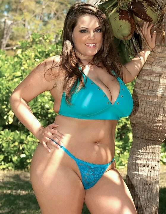 oldfield milf women Fordland's best 100% free milfs dating site meet thousands of single milfs in fordland with mingle2's free personal ads and chat rooms our network of milfs women in fordland is the perfect.