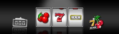 All that is needed tis to click on the link, register your account, then decide which methods you wish to use to deposit, claim the bonus . Online pokies is an amazing and interesting game to play. #onlinepokies  http://onlinepokie.co/